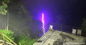 air-terjun-pelangi-curug-cimahi-lembang-bandung-malam-dari-dek-visitor-1
