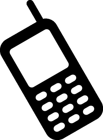 081322285031